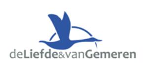 Logo-Liefde-Gemeren