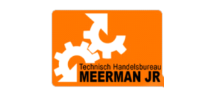 Logo-Meerman