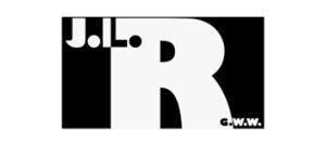 Logo-Rijsdijk