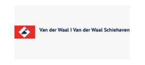 Logo-Van-der-Waal