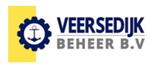 Logo-Veersedijk
