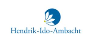 Logo-gemeente-hia
