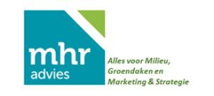 Logo-mhr-advies