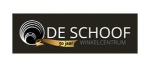 Logo-winkelcentrum-de-schoof