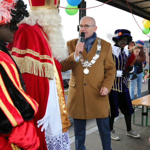 burgemeester-sinterklaas-hia
