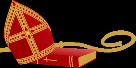 Sinterklaascomité Hendrik-Ido-Ambacht