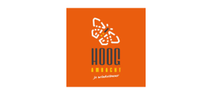 logo-winkelcentrum-hoogambacht