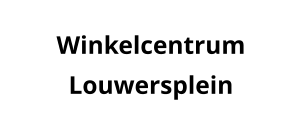 logo-winkelcentrum-louwersplein